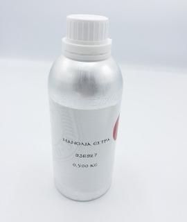 Esenta Mir - Magnolie Extra - 500 gr