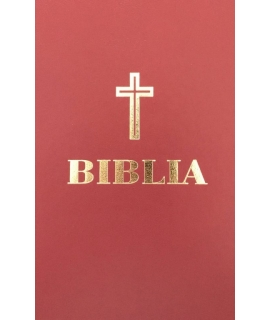 BIBLIA 073 GRENA / AURITA