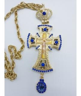 Cruce Pectorala 15-2-A