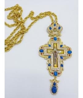 Cruce Pectorala 15-3-A