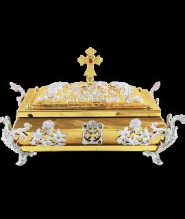 Racla Sfinte Moaste X10-74