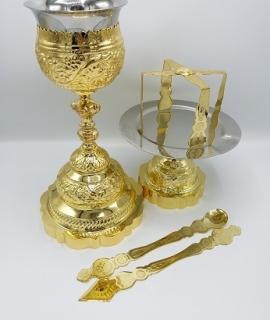Sfinte Vase 1003-15