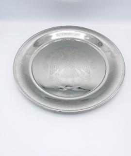 Disc Sfantul Maslu 60-435
