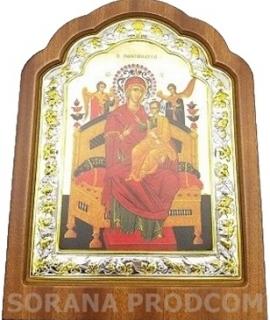 ICOANA 1852-925 MAICA DOMNULUI PANTANASSA