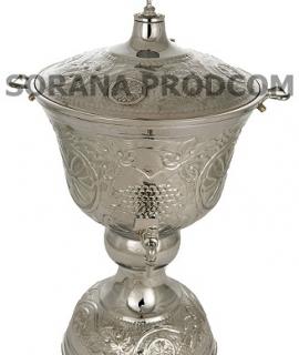 VAS AGHIAZMA 156-05