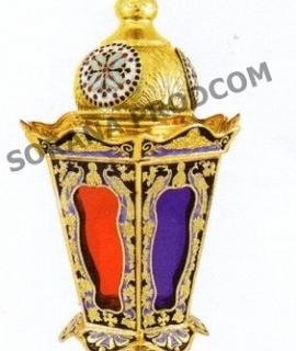 Lampa Strana 75-685