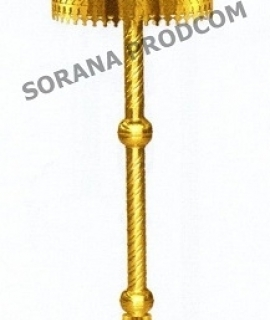 Sfesnic Nisip 94-650