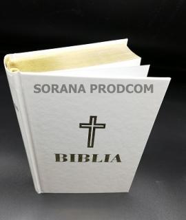 BIBLIA 053 ALBA / AURITA