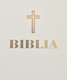 BIBLIA 073 ALBA / AURITA