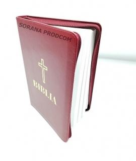 BIBLIA 053 CU FERMOAR