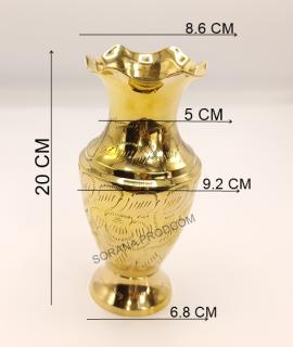Vaza flori 3101/8B