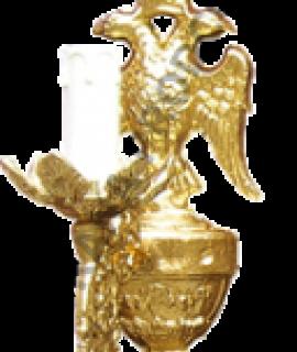 APLICA T 31-187A