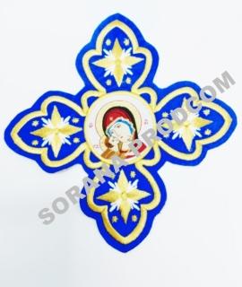 Ornament Bisericesc Mare