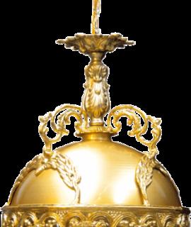 LAMPA STRANA T32-194