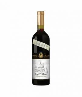 Vin Pastoral Grand-House-0.75L