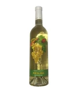 Vin Pastoral Riesling-0.75L