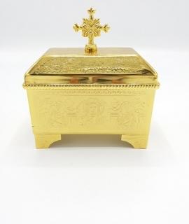 Racla Sfinte Moaste 11-86